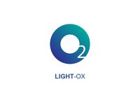Light Ox