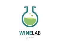 Winelab 01