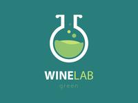 Winelab 02
