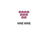 Nine Wine 01