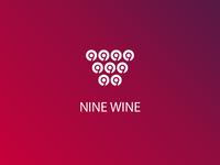 Nine Wine 02
