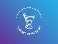 Tornado Percussion