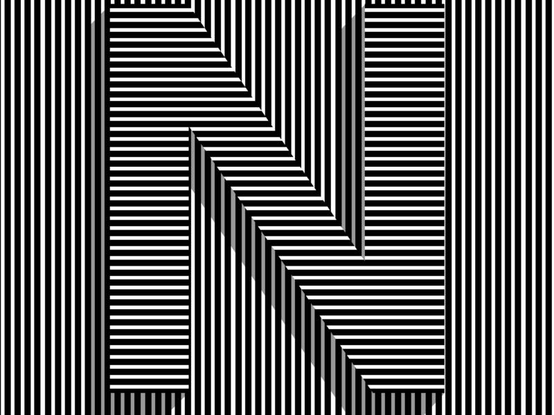 36 Days of type type typography graphic design design illustration artwork