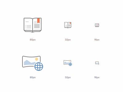 ICON1203 powerpoint office windows microsoft vector icon