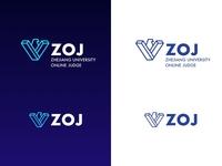 Zhejiang University Online Judge - rebranding #2