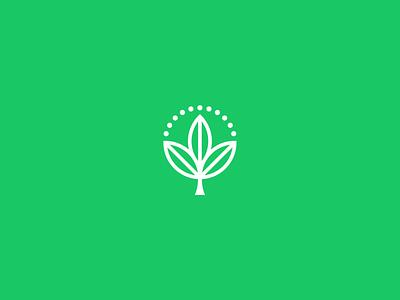 Mark mark symbol branding identity logo