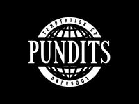 Pundits - Tempation