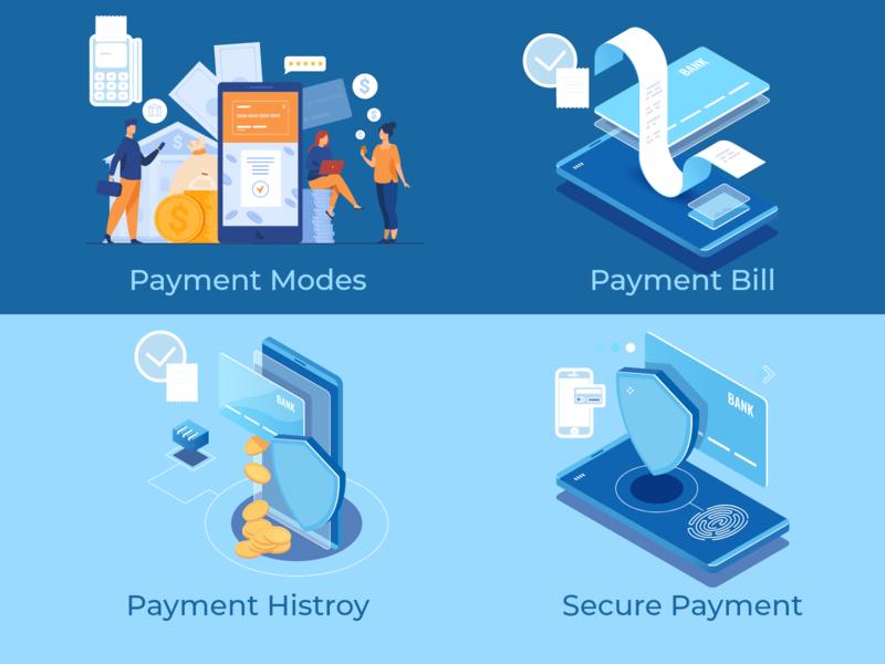 E- Banking internet banking