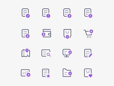 Icons dashbaord ios design vector logo website flat illustration icon ux file icon icons pack icons set icons design web design ui minimal line icon icons