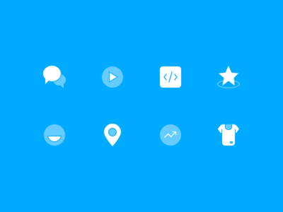 Framer Meetups