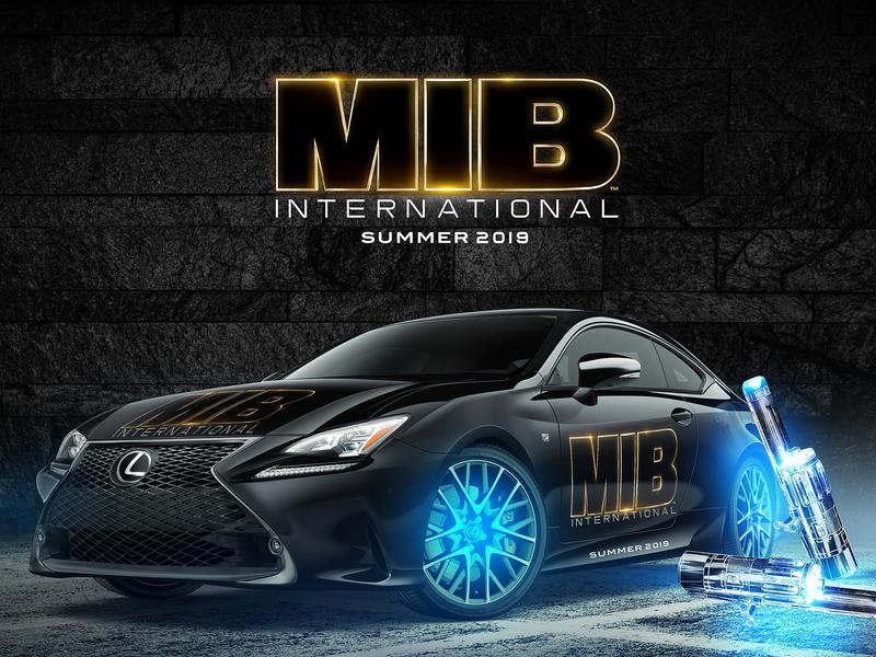 Mib International Car Wrap By Van Wrap Store On Dribbble