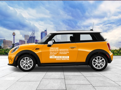Beautiful Website Car Wrap marketing website van van cover van wrap illustration services van design car wrap car