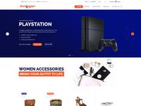 IIMAGER website