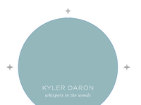 Kylerdaron witd disc