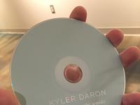 Kd disc