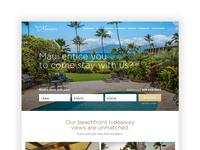 Mauian.com