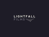 LightFall Films Logo Exploration
