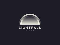 Lff logo full
