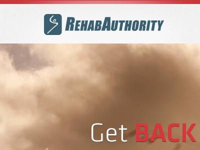 Rehab Authority Comp
