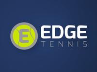 Edge Tennis
