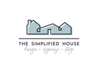 The Simplified House
