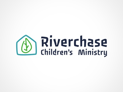 Riverchase Children's Ministry Brand ministry children methodist church brand