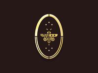 Fight or Flight Badge