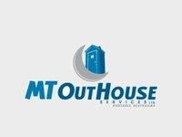 MT out house