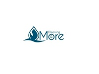 Cleaning and more Logo