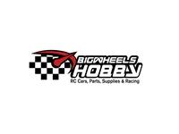 Bigwheels Hobby