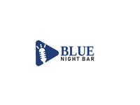 Blue Night Bar