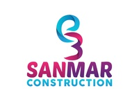 Construction Company Logo