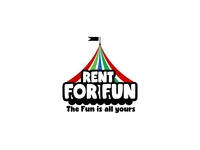 Rent For Fun
