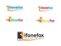 Ifonefox
