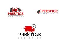 Prestige Logistics