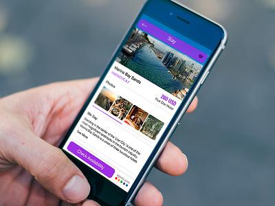 Starhub App Marina Bay Sandsa mbs hotel booking singapore starhub explore guide travel