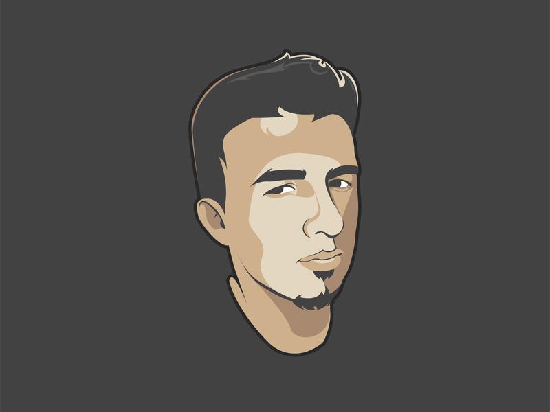 Ilustración, Jeisson ilustrador de adobe cc ilustración diseño