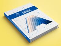 Propuesta Agenda 2020 Pontificia Universidad Javeriana