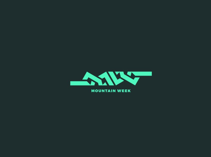 MW mountains mountain logo mountain logodesign logotype logo design branding logo a day logo mark logo concept logo type logo maker logo brand logo design logo branding logo