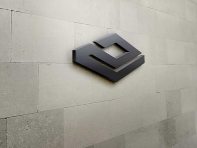 logo mockup logo simple logo branding design logo brand mark logo concept logo design branding logo maker logo brand logo design logo branding logo