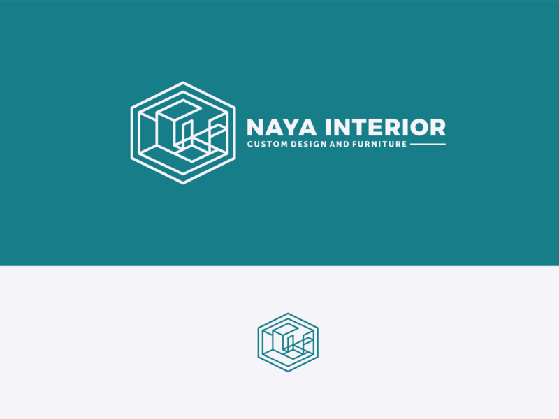 Cube Logo logo logotype logodesign logo branding logo cube logo brand logo mark