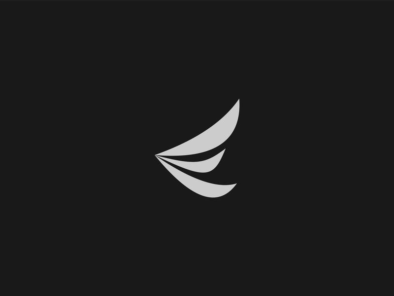 E logo concept logo merk logo design logo a day logo branding design logo brand logo text logo type logo