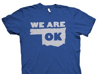 Ok shirt mock04