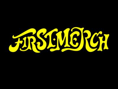 First Merch
