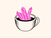 Café com Crack