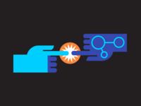 VR Platform Logo