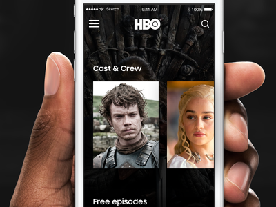Game of Thrones mobile hbo game of thrones