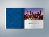 Baker Patterson Brochure