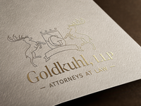 Goldkuhl Attorneys