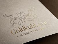 Goldkuhl Attorneys